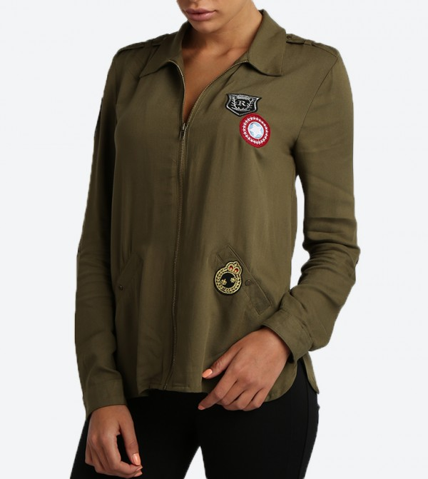 117-0296WY006-2-RB-OLIVE