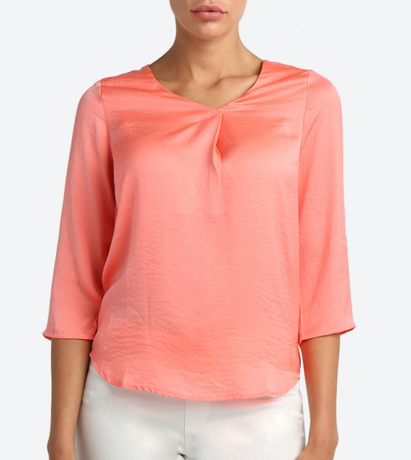 117-0296WY018-6-RB-CORAL