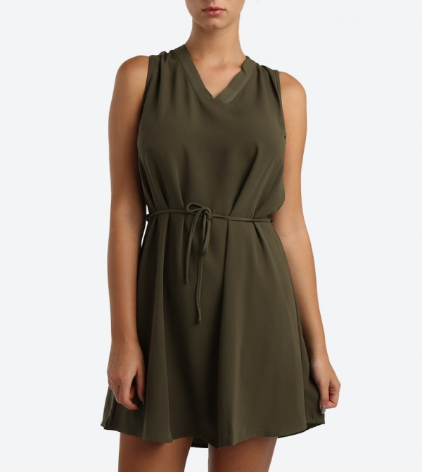 117-0296WY023-2-RB-OLIVE
