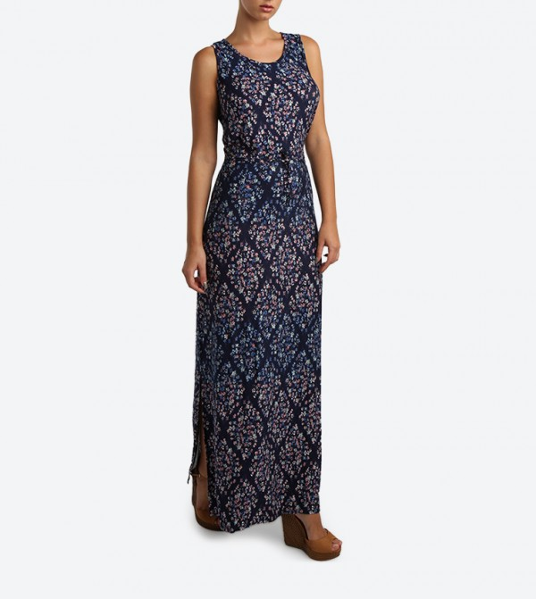 117-0319WY002-4-RB-NAVY-FLORAL