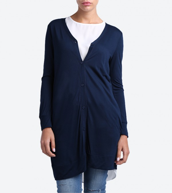 117-0319WY004-4-RB-NAVY