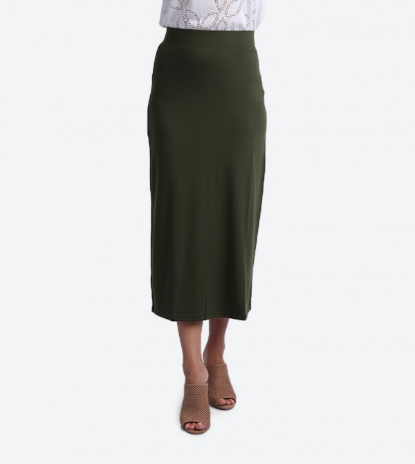117-0319WY010-3-RB-OLIVE