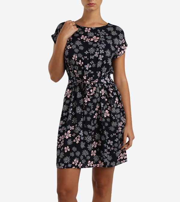 117-0390WY025-2-RB-NAVY-PINK
