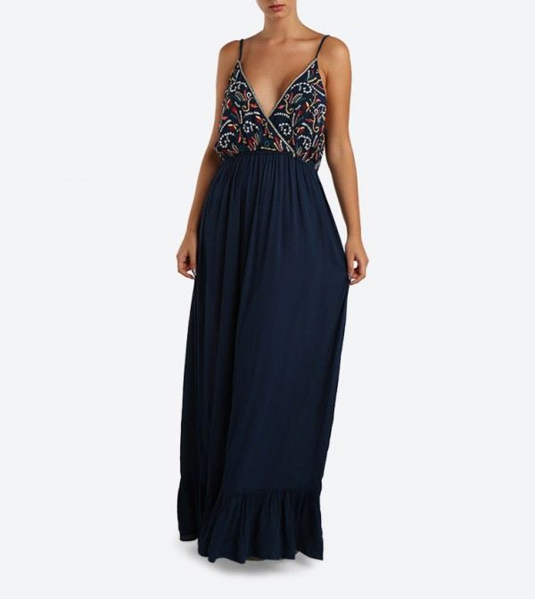 117-1043WY013-2-RB-NAVY
