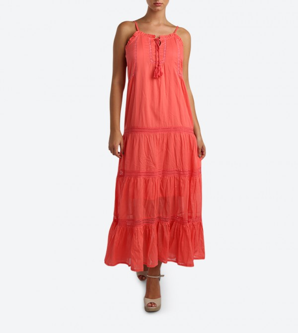 117-1043WY021-2-RB-CORAL