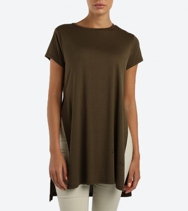117-1440WY005-3-RB-OLIVE