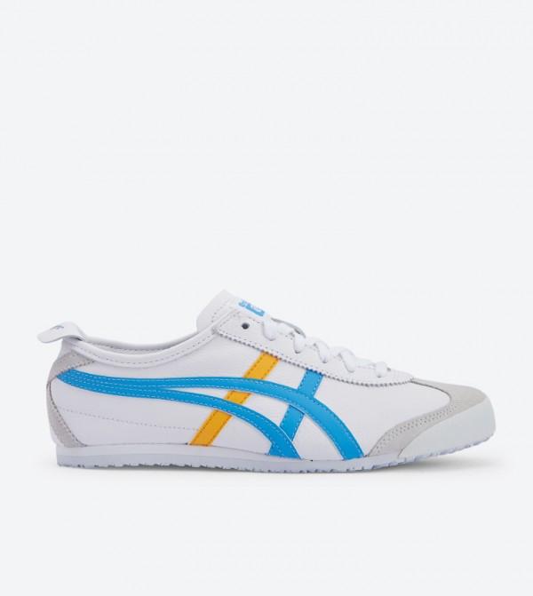 1182A078-WHITE-AZUL-BLUE
