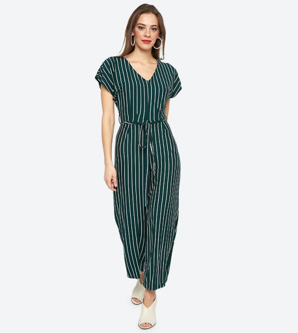 119-0119WY015-2-RB-GREEN