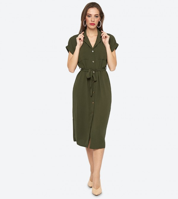 119-0390WY008-4-RB-OLIVE