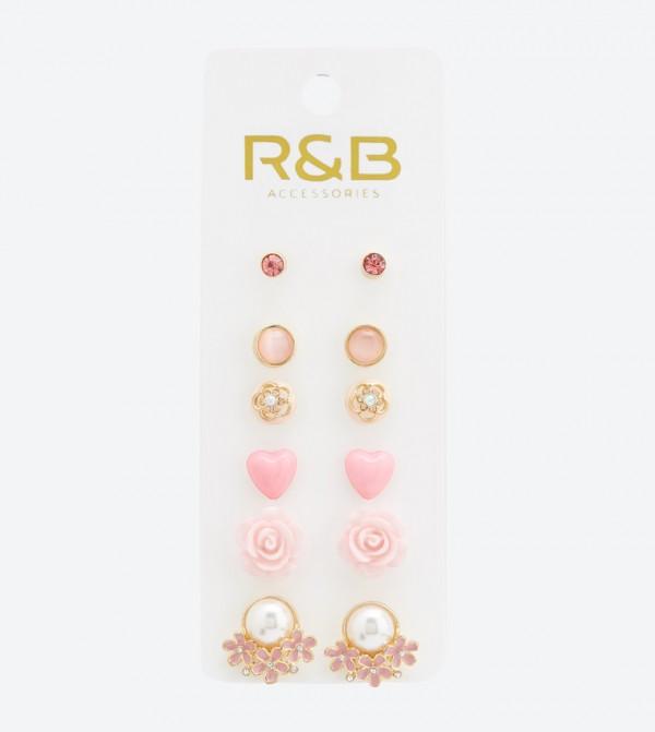 119-0583AL021-1-RB-PINK