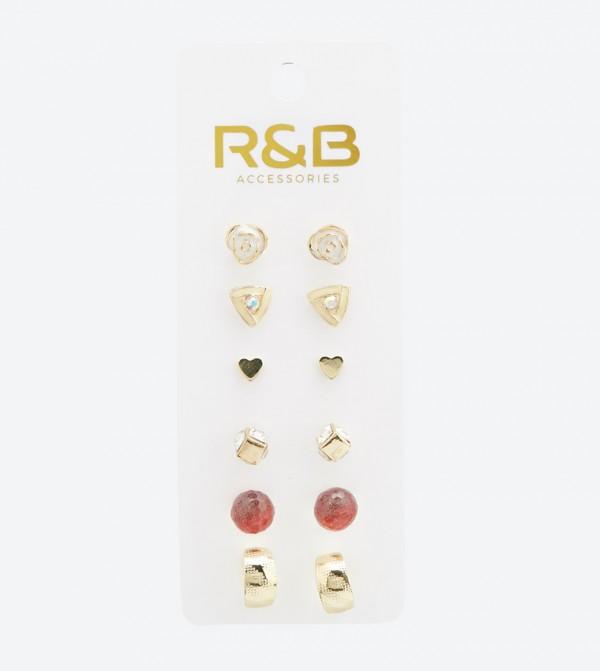 119-0583AL140-1-RB-MULTI