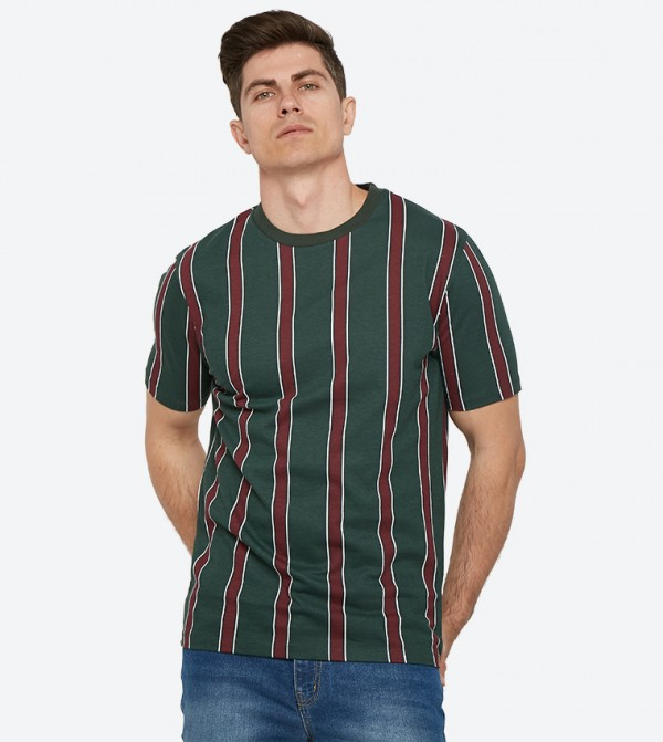 119-1085MN015-1-RB-GREEN