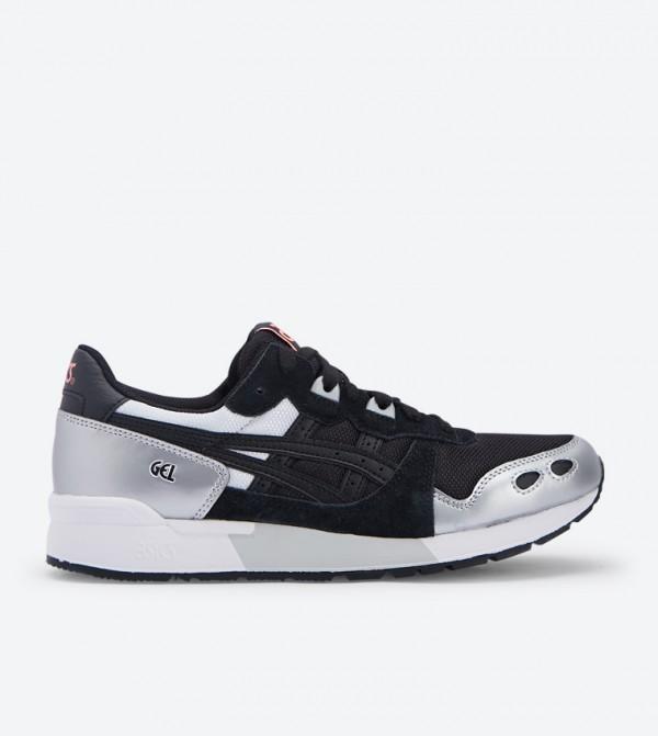 1192A086-BLACK