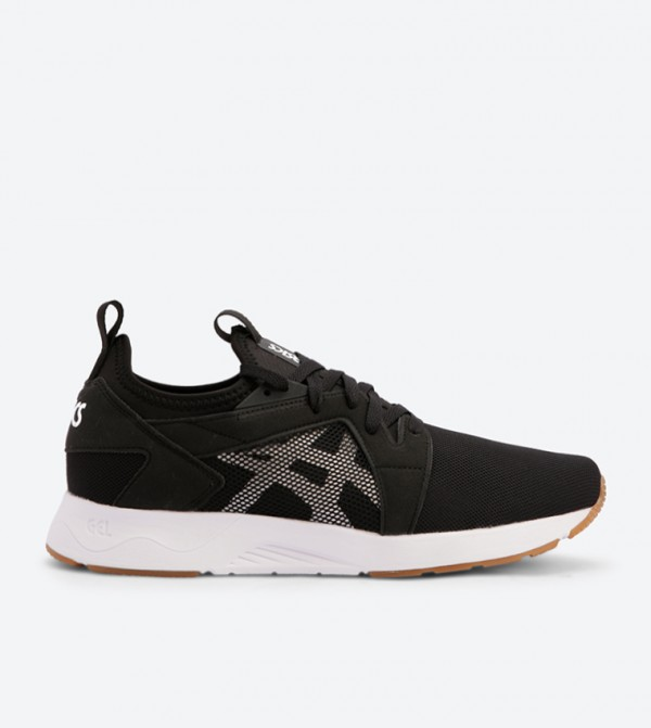 Gel Lyte V RB Sneakers Black 1193A048 001