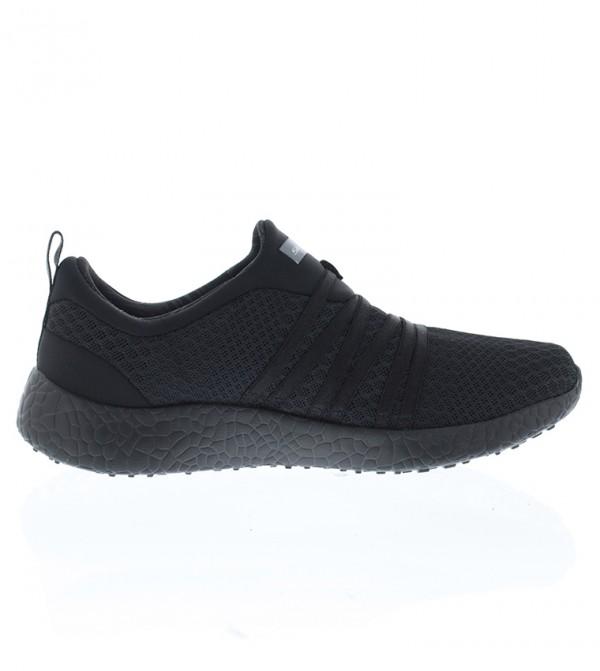 grado Perforación pistola  Burst-Very Daring Sneakers - Black Black