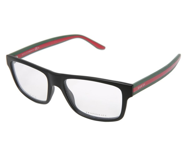 127360R39-53-17-BLACK-RED-GREEN