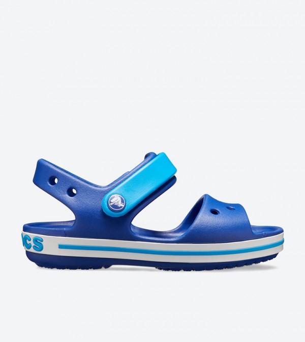 Crocs | Crocband Sandals | 6TH STREET.COM