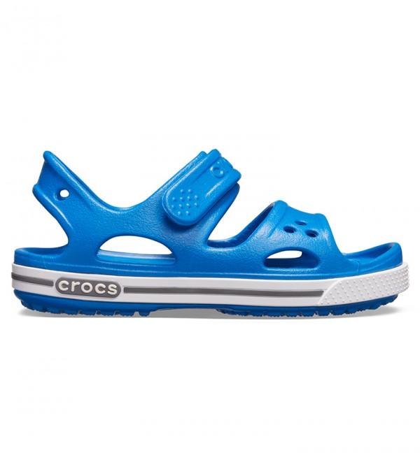 Kids' Crocband™ Sandal