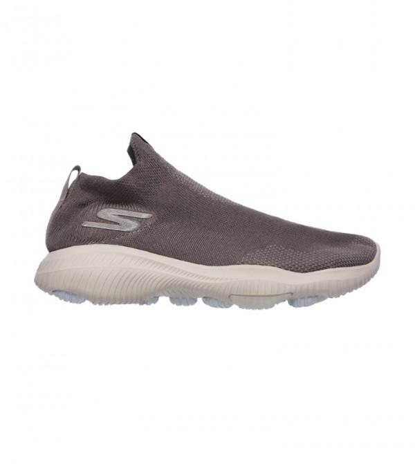 حذاء جو ووك ريفلوشن الترا الرياضي