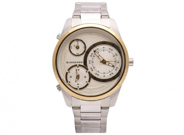 WHITE Watches-1596-22
