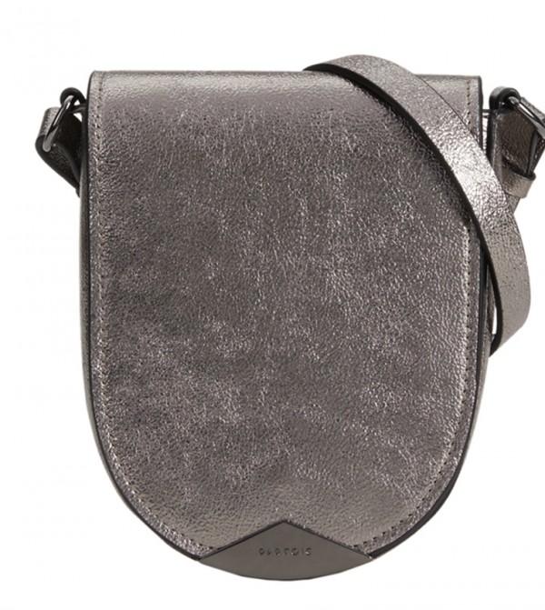 حقيبة كروس بودي من البولي يوريثان