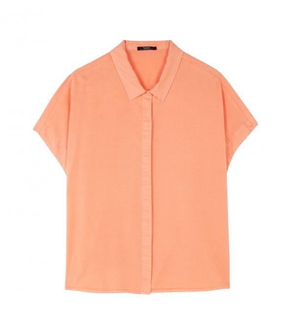 قميص محاك