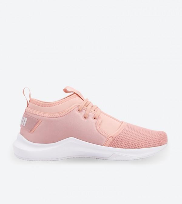 Phenom Low Satin Ep Sneakers Pink19096902