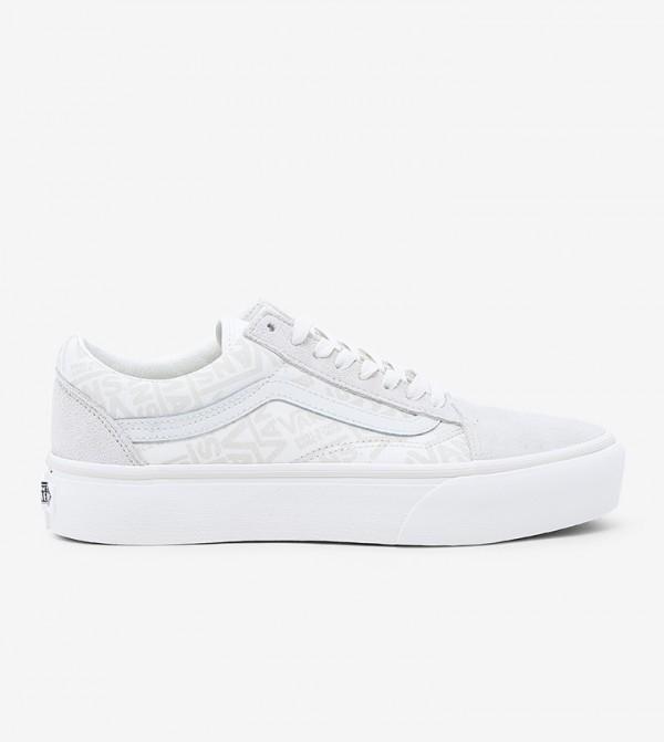 حذاء إيرا