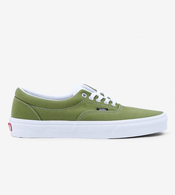 حذاء ديستركت