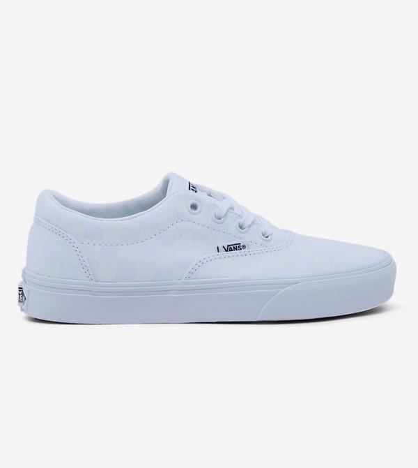 حذاء دويني