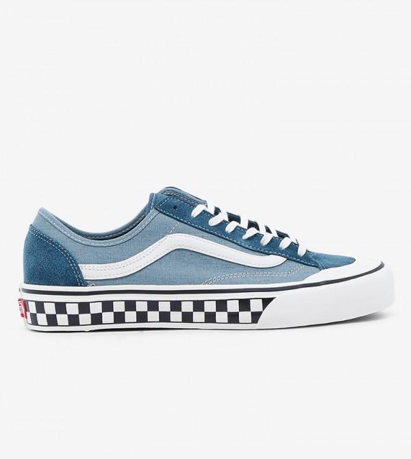 حذاء سهل الإرتداء
