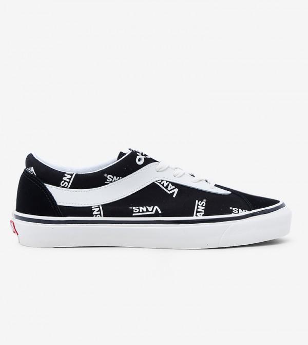 Ua Bold Ni Sneakers - Multi