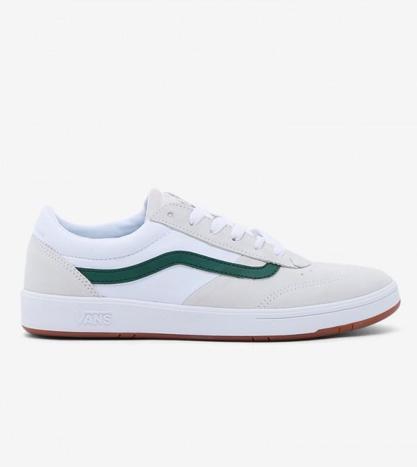 Ua Cruze Cc Sneakers - Multi
