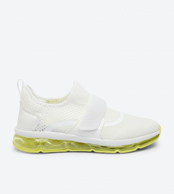 aldo erilisen sneakers