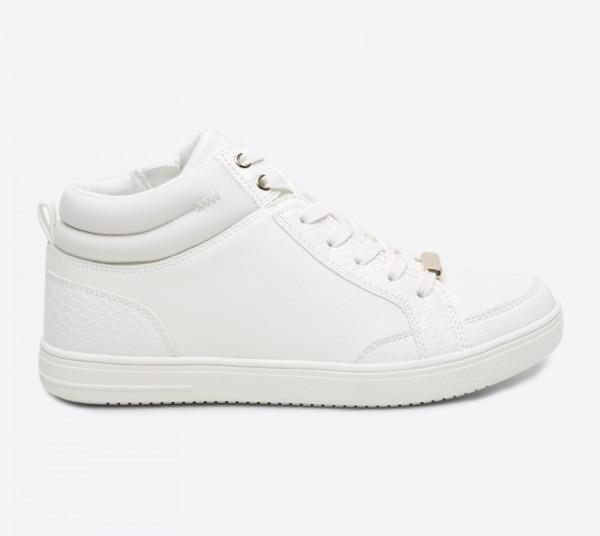 20110201-FASETO-WHITE
