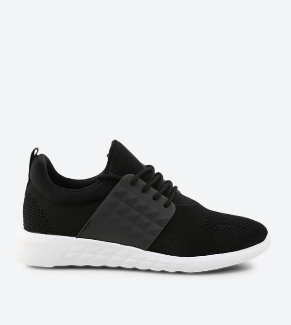 20110201-MX.1-BLACK