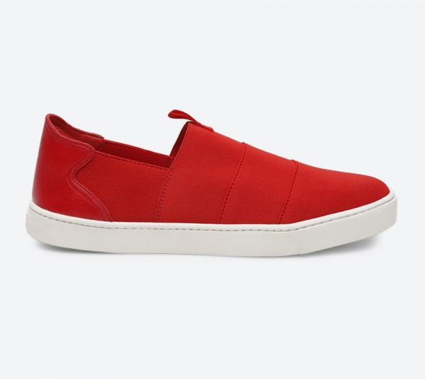 20110201-NATION-RED
