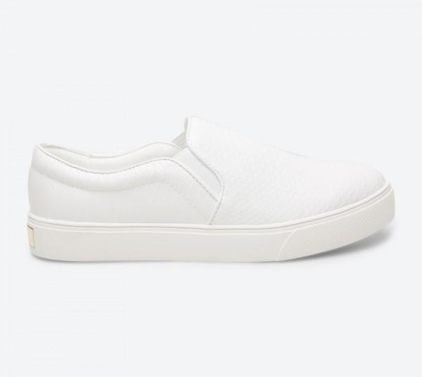 20110201-PERINE-WHITE