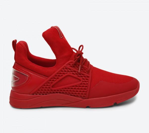 20110201-ZEAVEN-RED