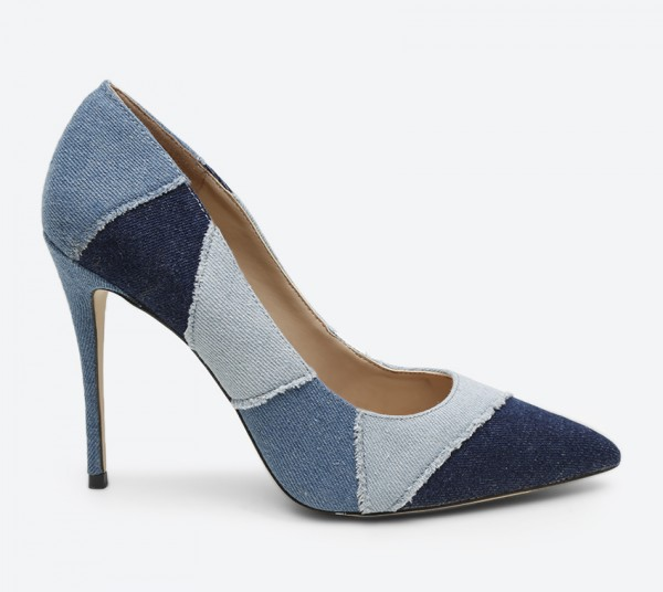 20110803-JANY-BLUE