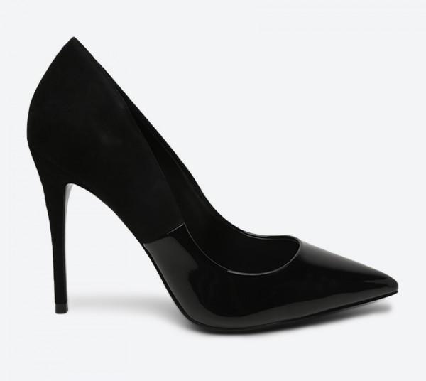 20110803-STESSY-BLACK