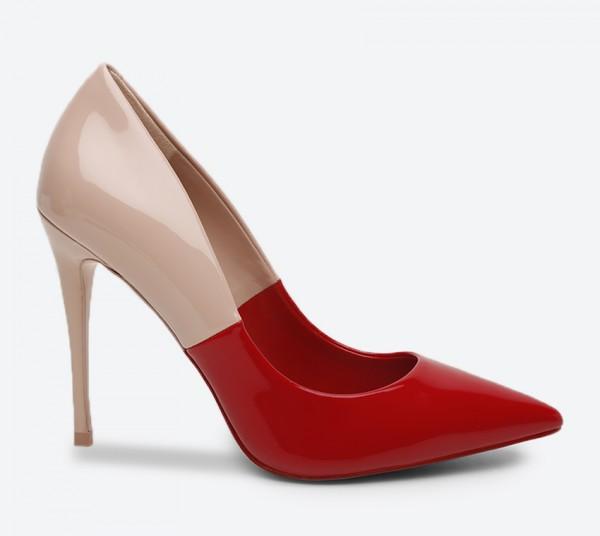 20110803-STESSY-RED