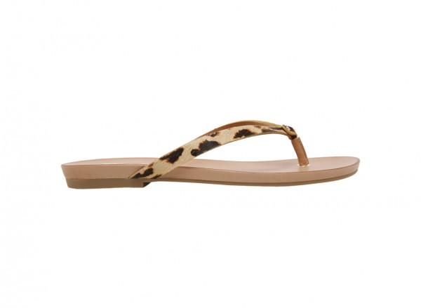 حذاء فلات تريشيا بيج