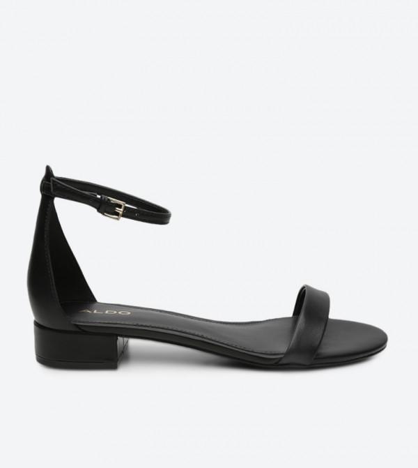 20120501-ANGILIA-BLACK