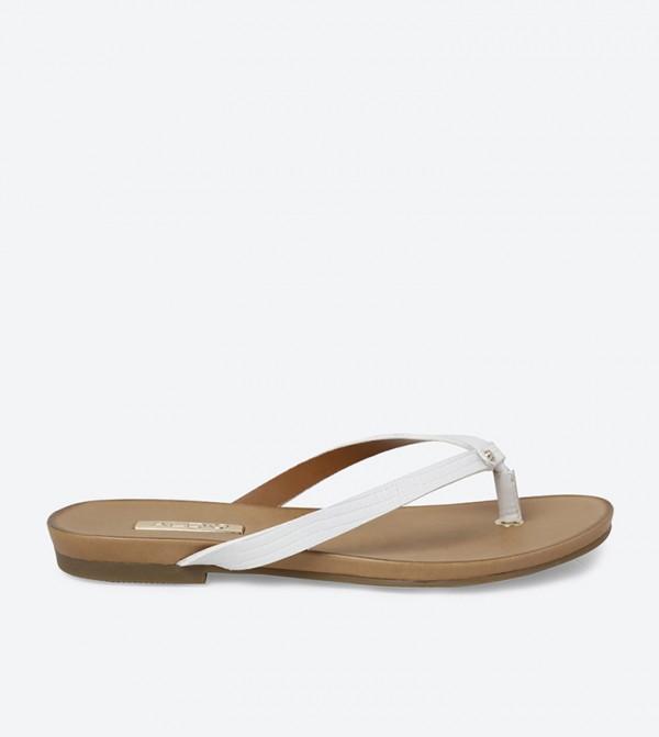 20120501-TRICIA-WHITE