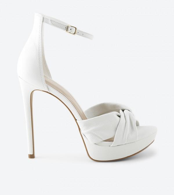 20120803-AMELINE-WHITE