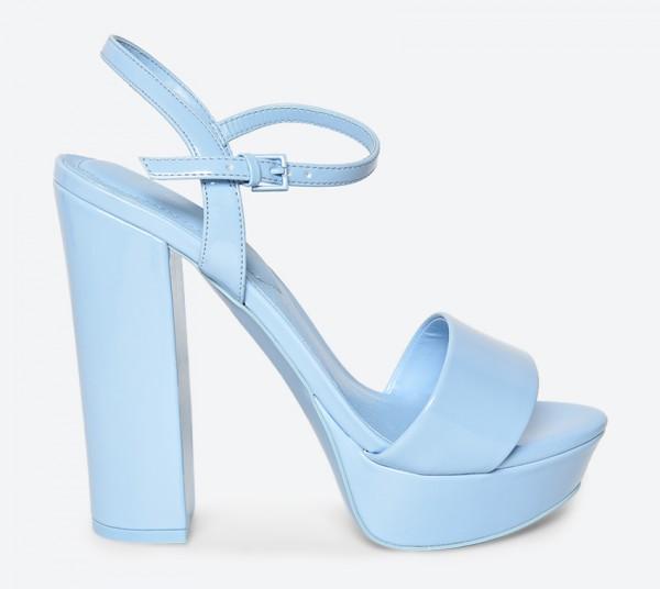 20120803-KANDIE-BLUE