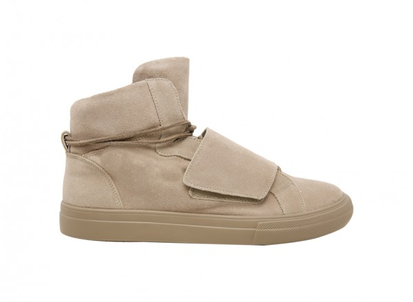 حذاء سنيكرز ألاليسين بيج