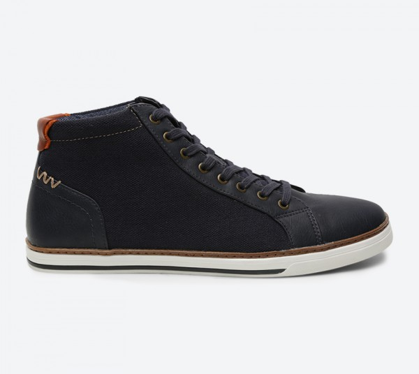 20210201-HASHER-NAVY
