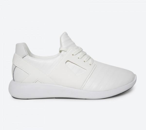 20210201-PRYVEN-WHITE